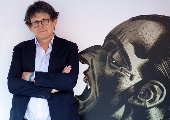rusbridger1 copy