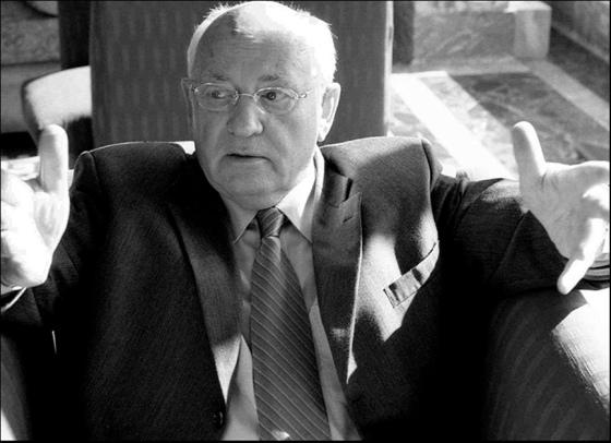 gorbachev-copy