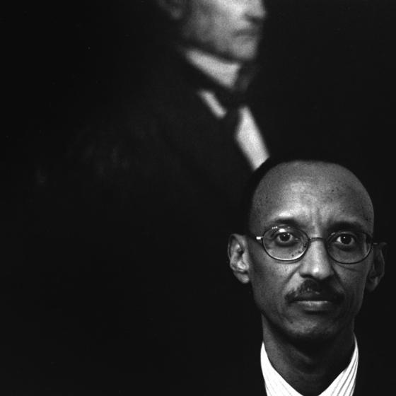 kagame-copy