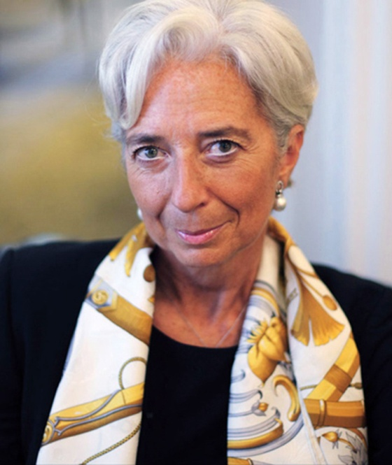 lagarde-copy