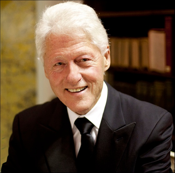 billclinton-copy