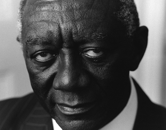 kufuor-copy