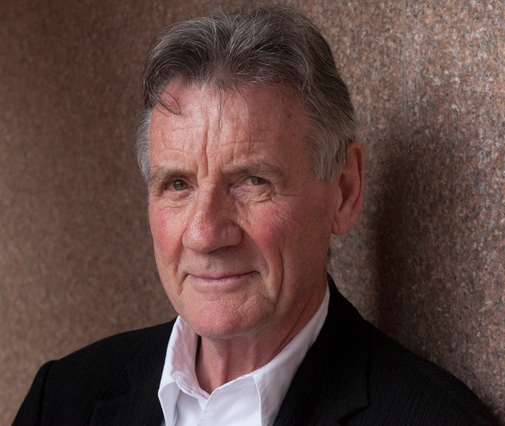 michaelpalin